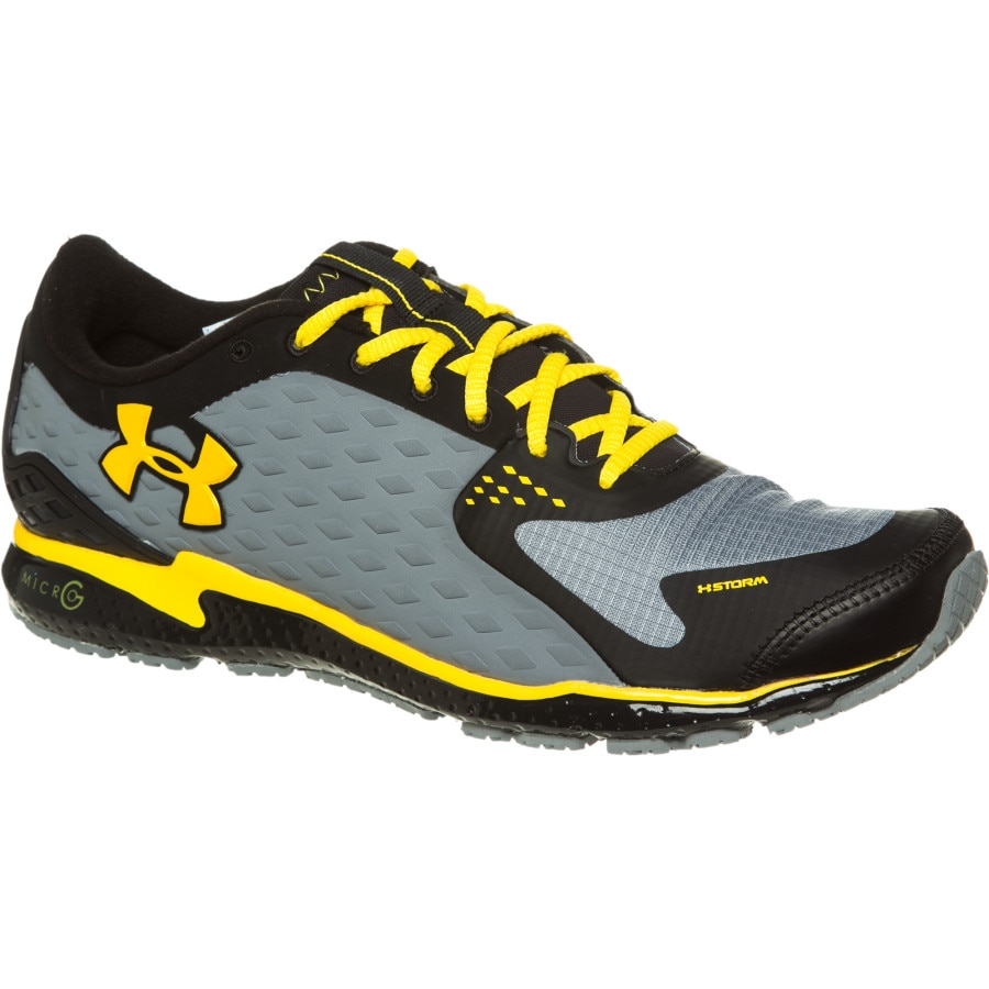 Under Armour Storm Shoes Under Armour ua Micro g Storm