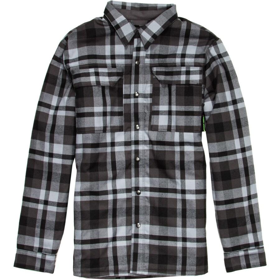 Under Armour Fleece Lined Shirt Jacket Men 39 S