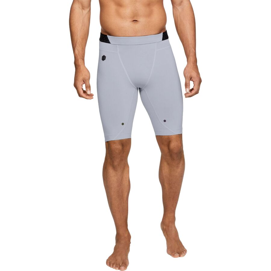 Under Armour HG Rush Comp Short - Mens
