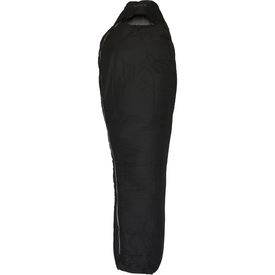 Vaude Sioux 400 Sleeping Bag