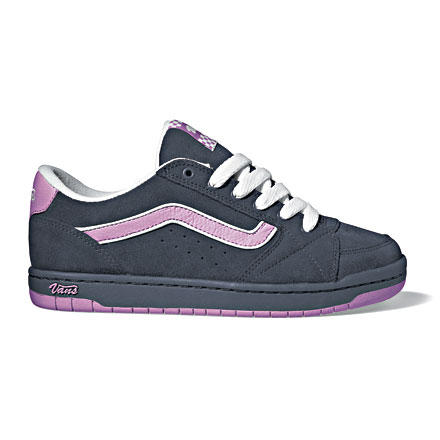 vans womens skate shoes
