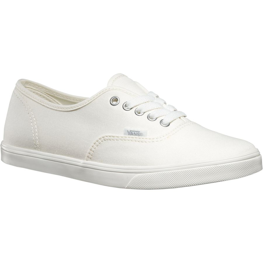 Vans Authentic Lo Pro Shoe - Womens