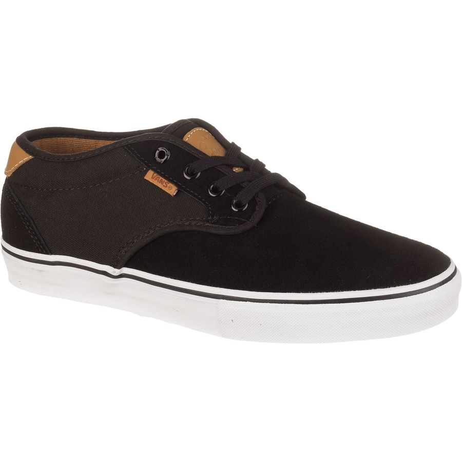 Vans Chima Estate Pro Skate Shoe - Men's