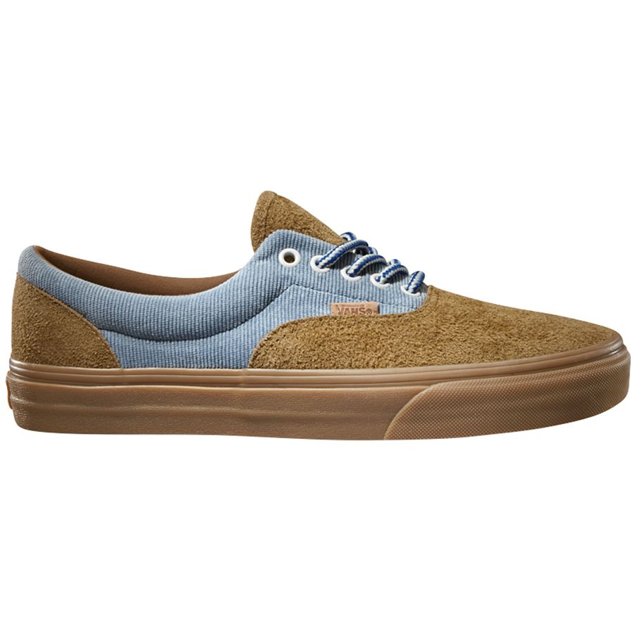 Vans Era Plus Shoe