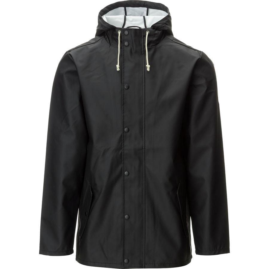 Vans Junipero MTE Jacket - Menu0026#39;s | Backcountry.com