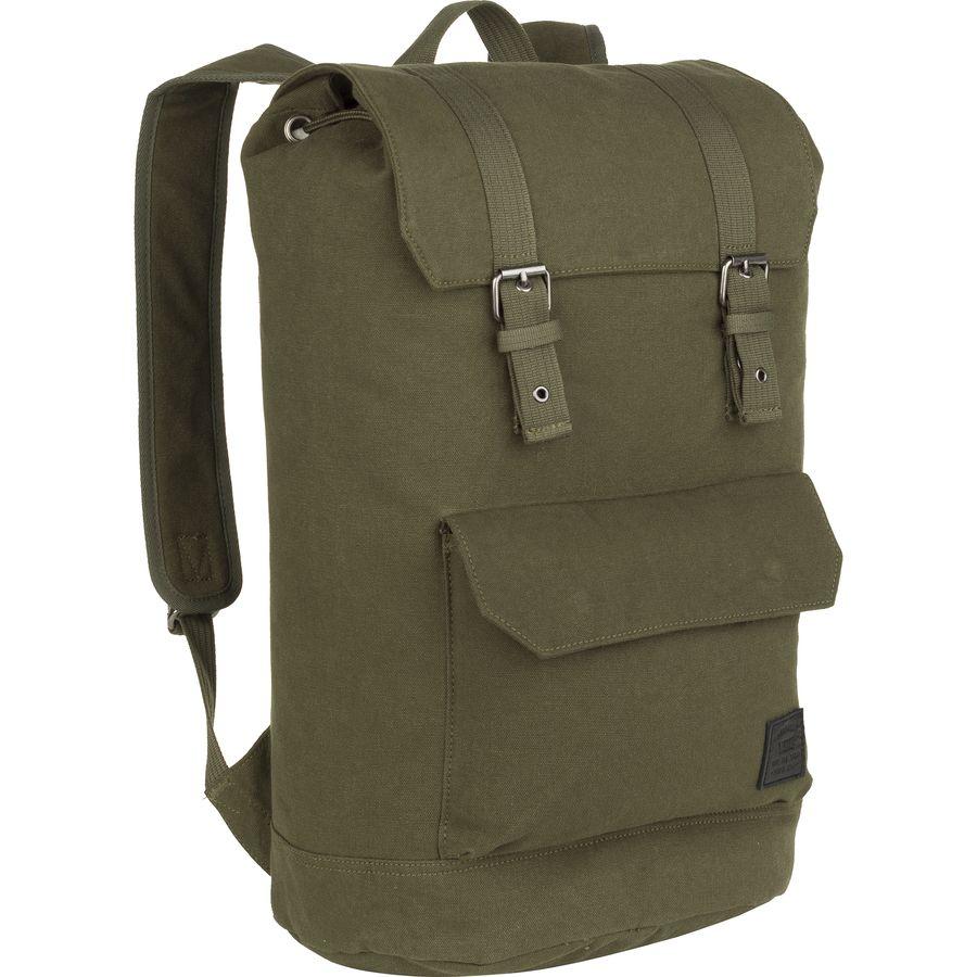 Vans Commissary Backpack - Women's