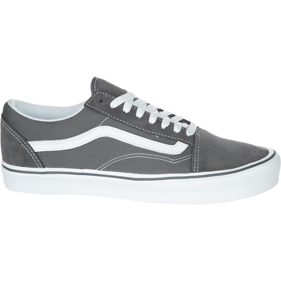 vans old skool lite shoe. Black Bedroom Furniture Sets. Home Design Ideas
