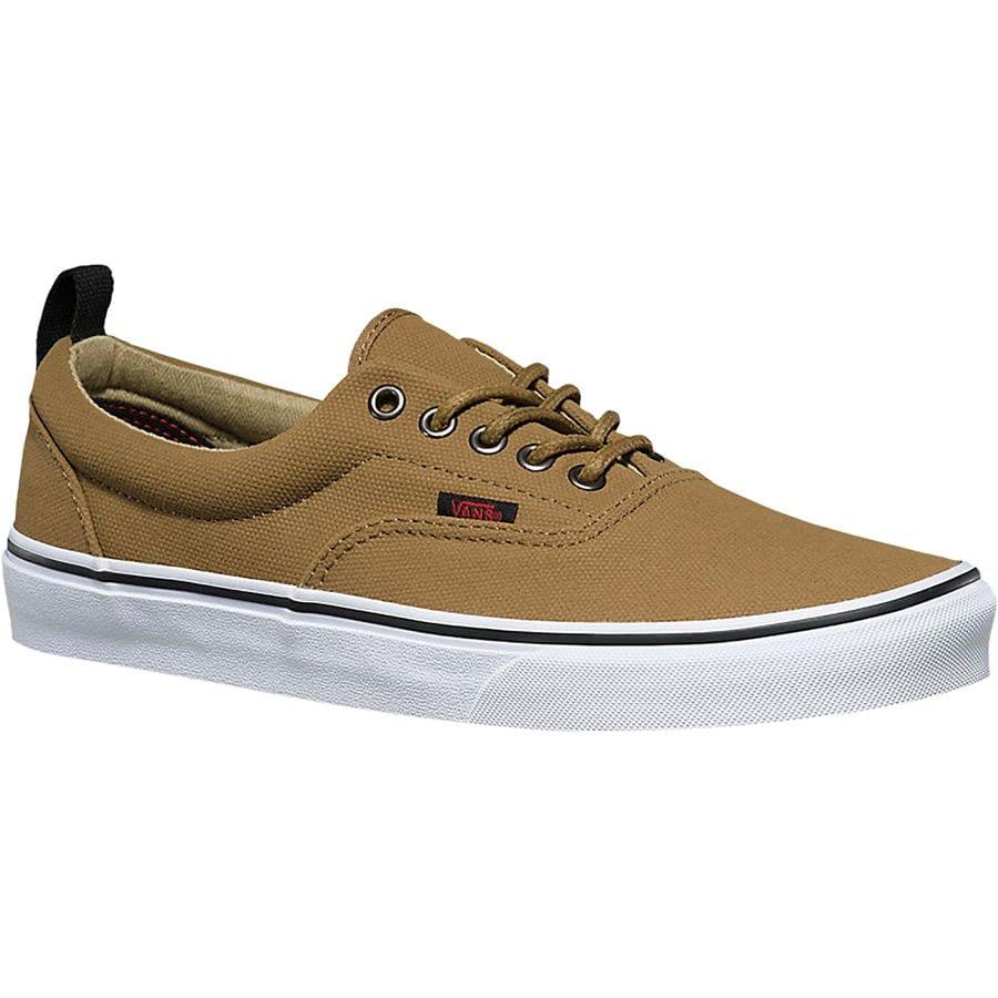 Vans Era PT Shoe