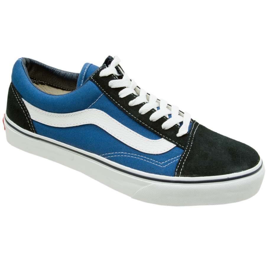 vans old skool core classic shoe. Black Bedroom Furniture Sets. Home Design Ideas