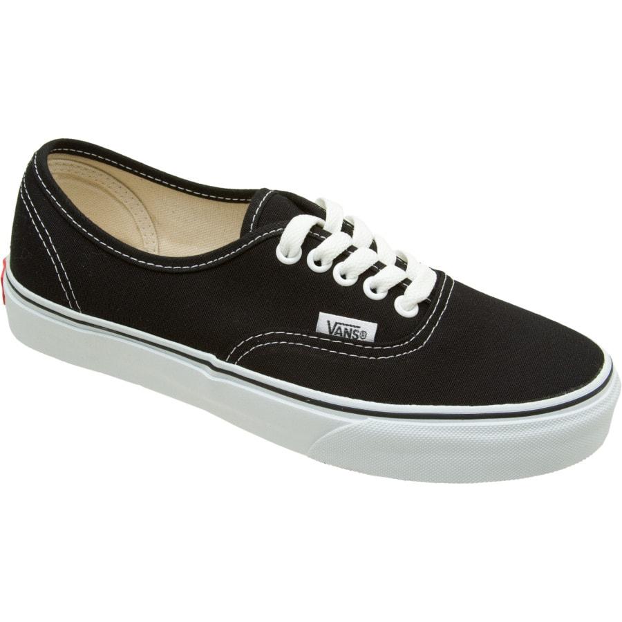 Vans Authentic Core Classic Shoe - Mens