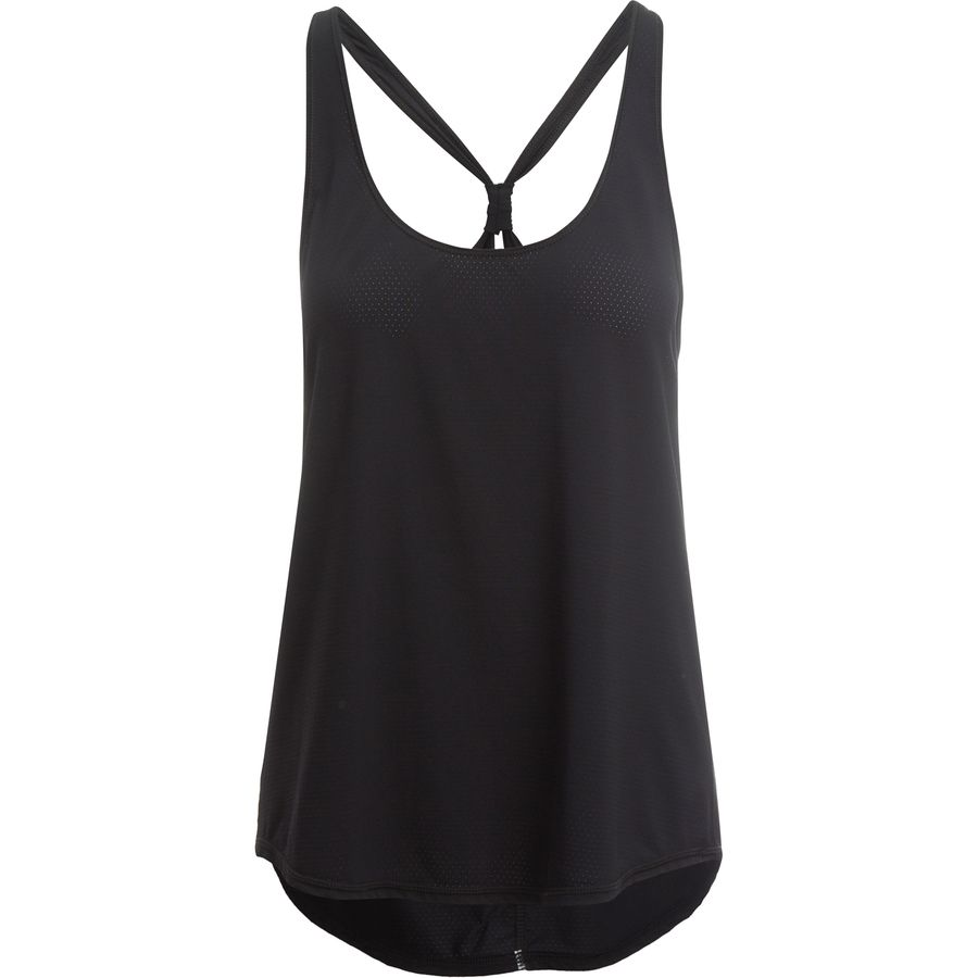 Vimmia Spark Tank Top - Womens