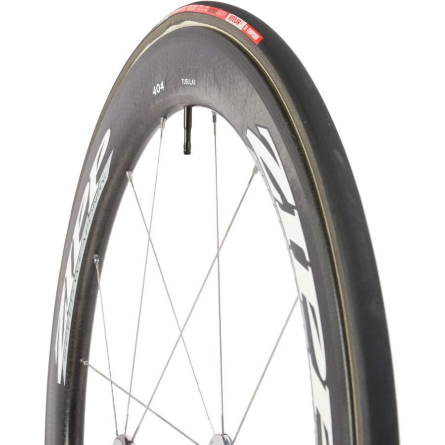 Vittoria Pista CS Track Tire - Tubular | Backcountry.com