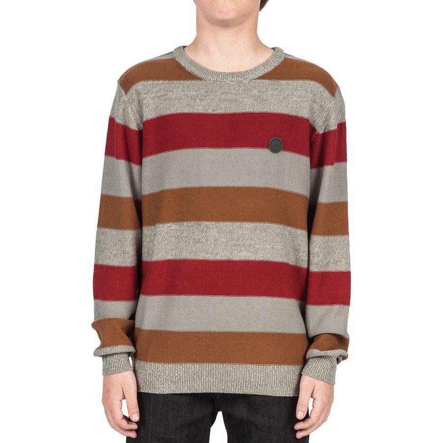 Volcom Range Sweater 37