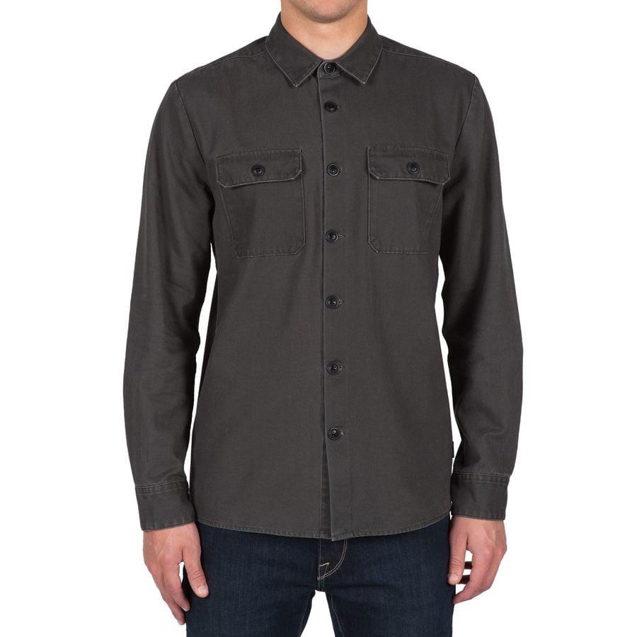 Volcom Crawford Shirt - Mens