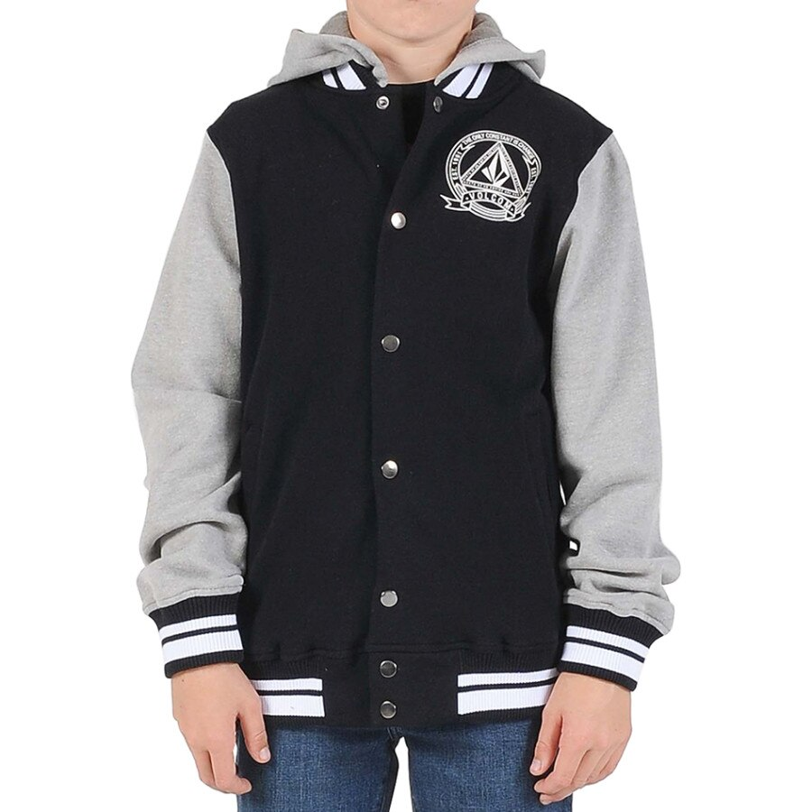 Find great deals on eBay for varsity jackets boys. Shop with confidence.