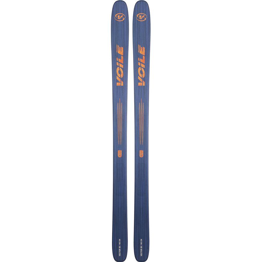 Voile Vector BC Ski