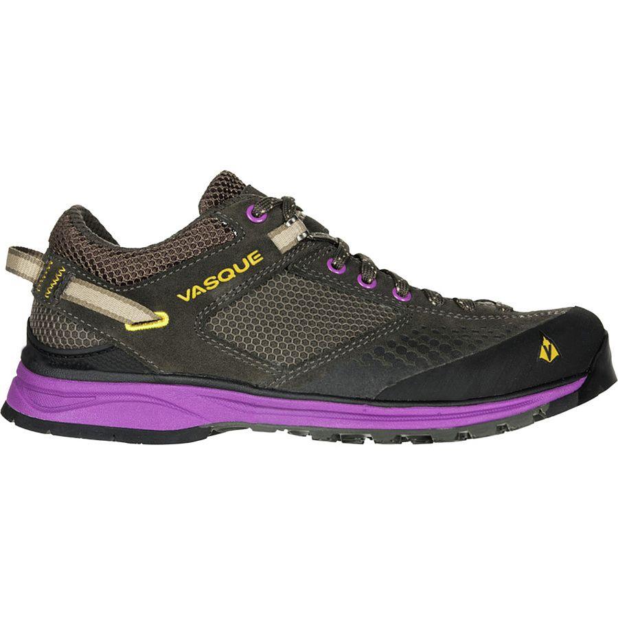 Vasque Women S Grand Traverse Shoe
