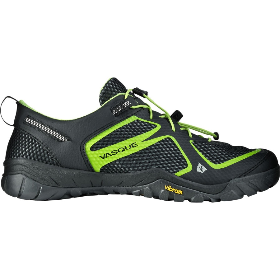 vasque lotic water shoe s backcountry