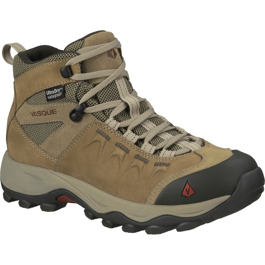 vasque vista ultradry hiking boot s backcountry