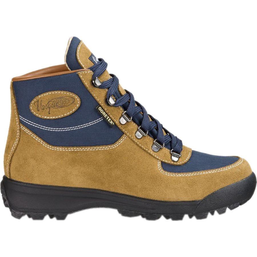 Vasque Skywalk GTX Hiking Boot - Mens