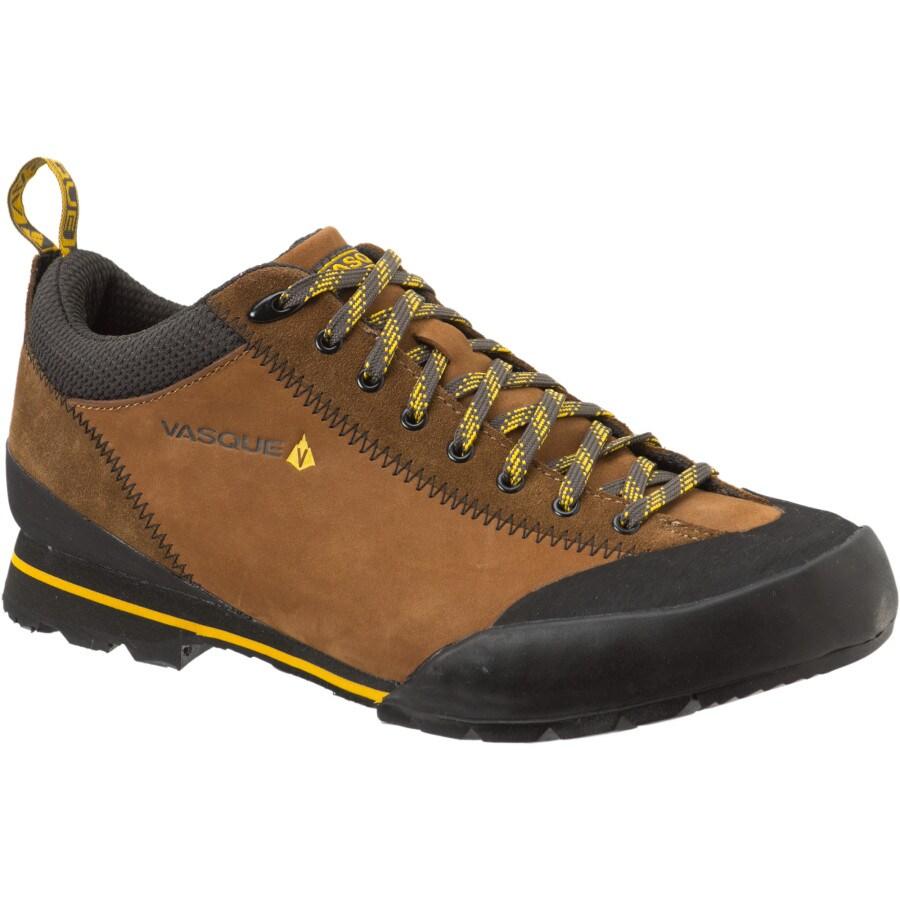 Vasque Rift Hiking Shoe Mens Backcountrycom
