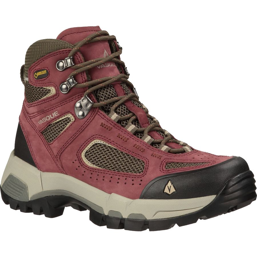 vasque 2 0 gtx hiking boot s backcountry