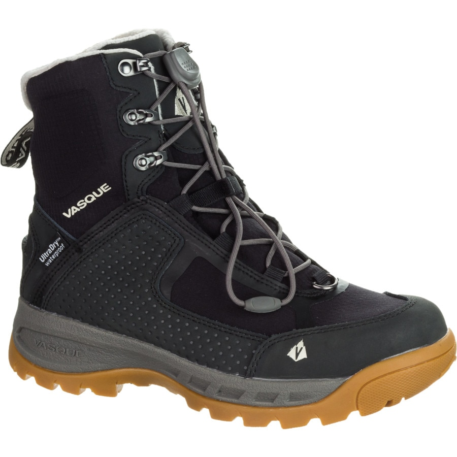 Vasque Skadia UltraDry Winter Boot - Womens