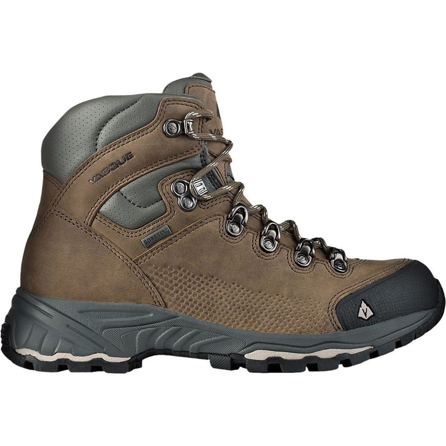 Vasque st elias gtx backpacking boot women 39 s for Vasque zephyr