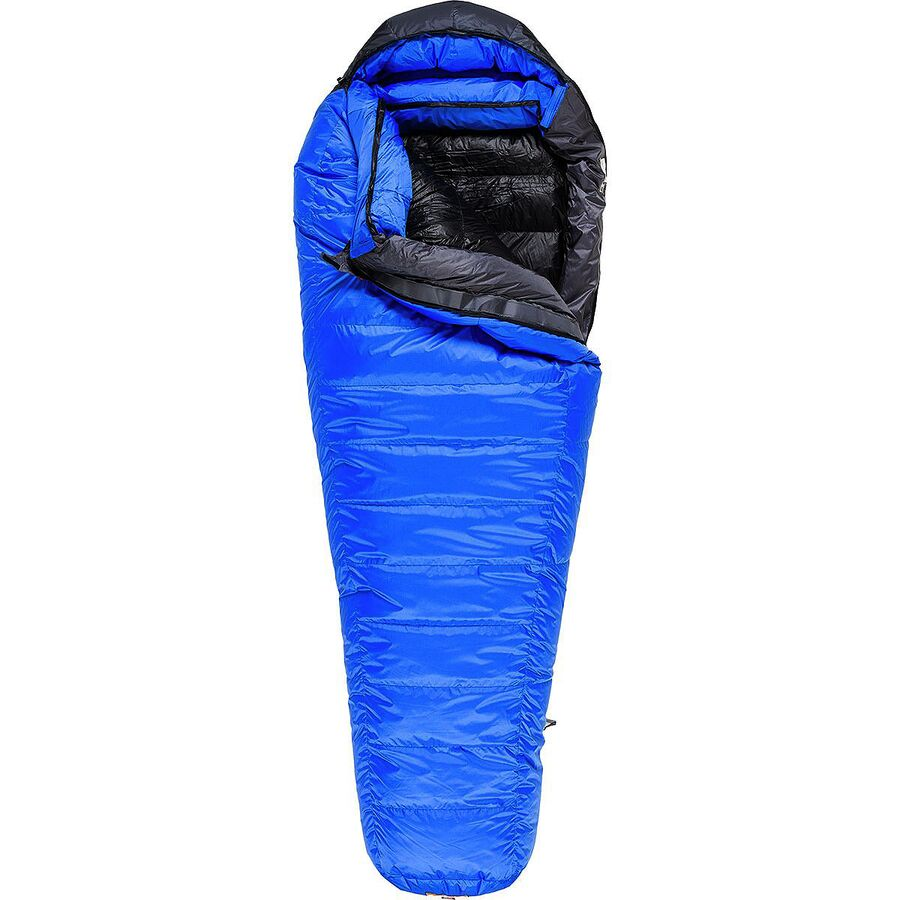 #1Sale Western Mountaineering Puma Gore WS Sleeping Bag ...