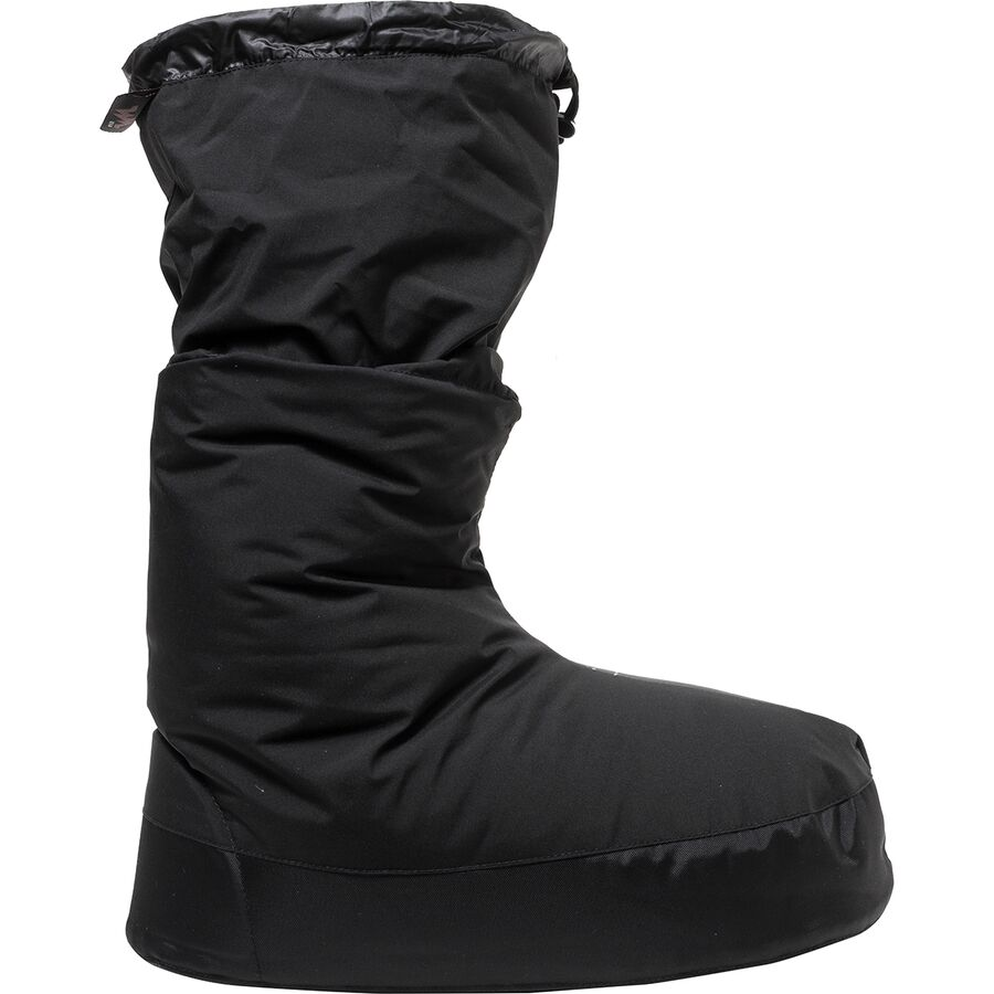 Western Mountaineering Expedition GWS Bootie - Mens