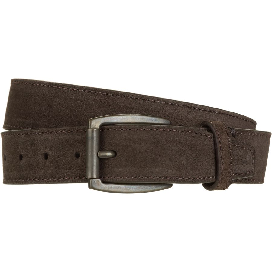 will leather goods marlow belt s backcountry
