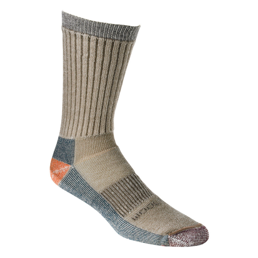Woolrich Ten Mile Hiker Edge Sock