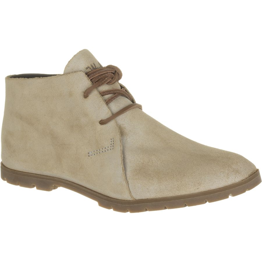 Woolrich Footwear Lane Boot - Womens
