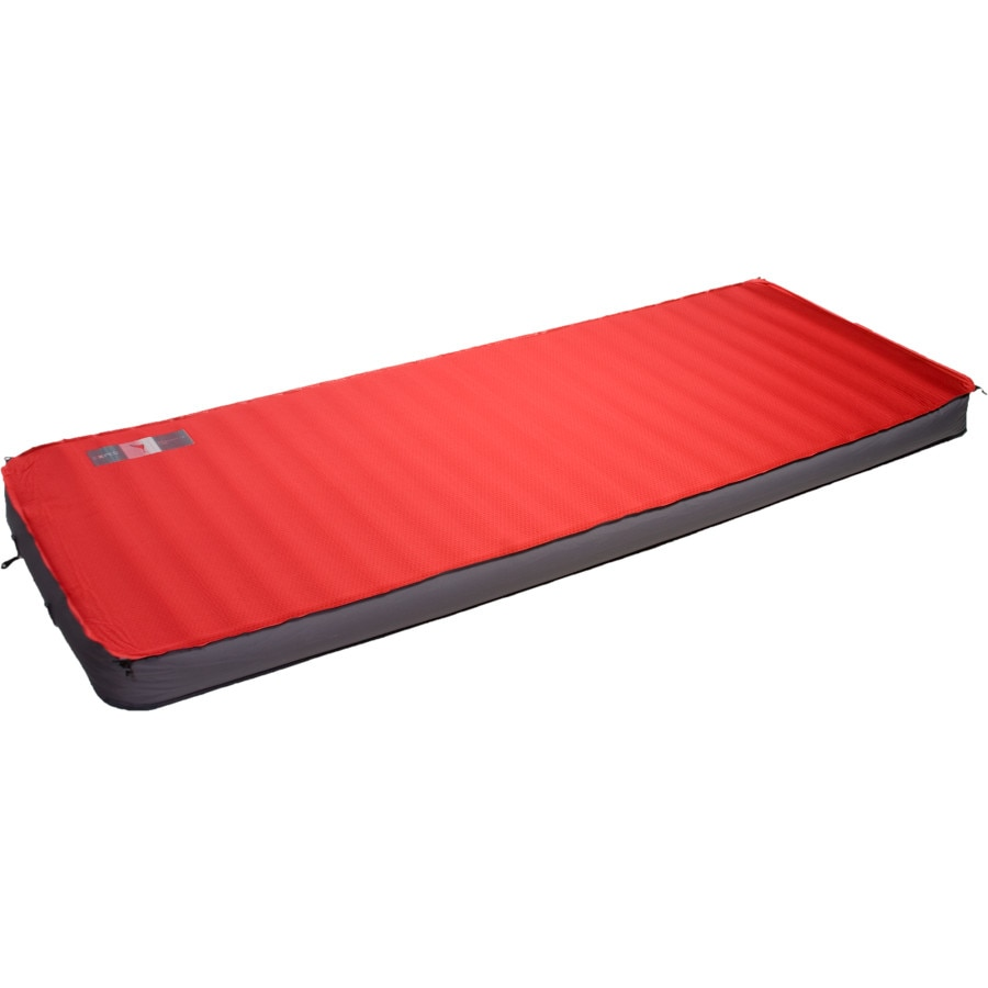Exped Megamat 10 Sleeping Pad Backcountry Com