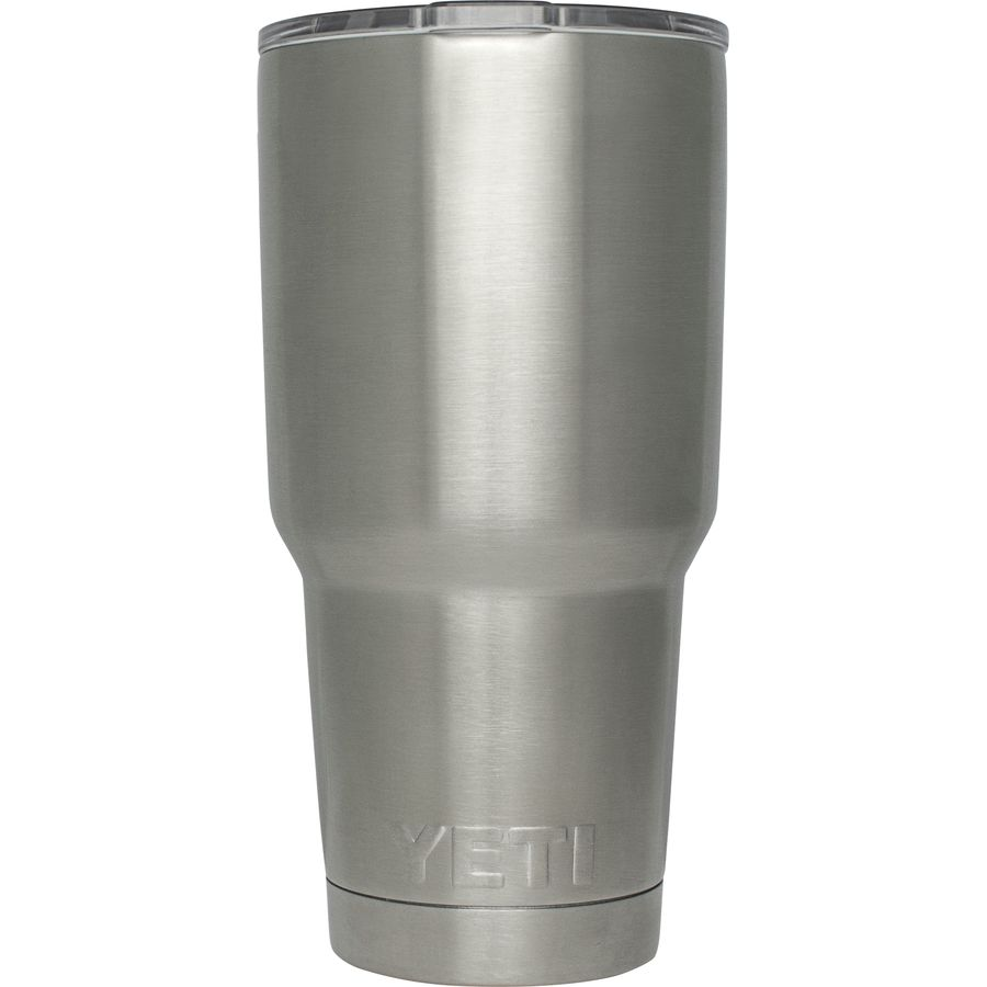 Yeti Rambler Mug 30oz Backcountry Com