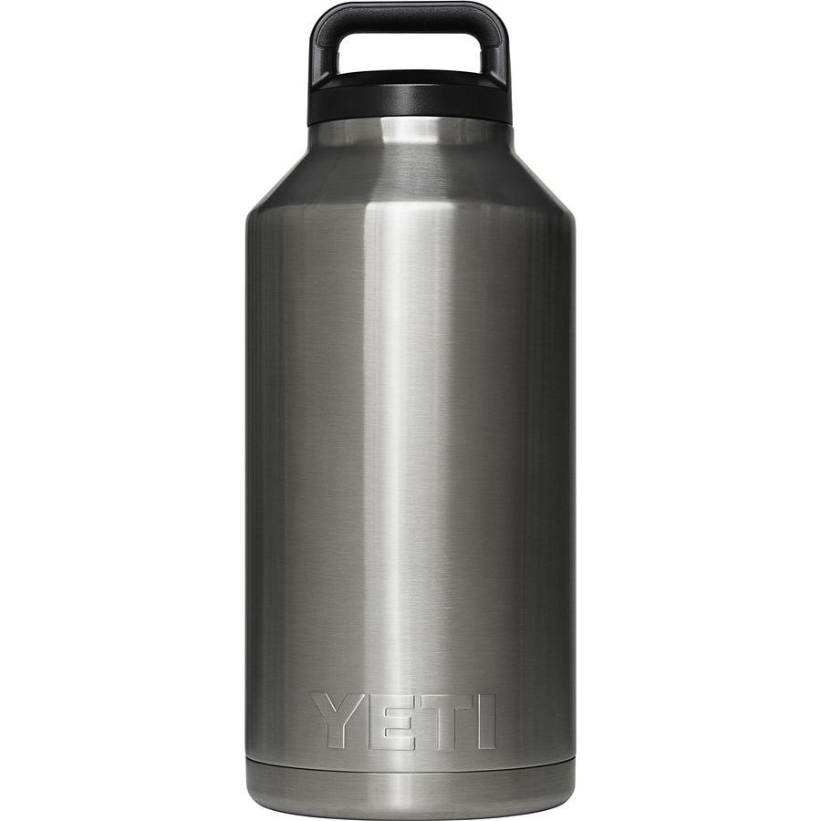 Yeti Rambler Sale >> YETI Rambler Bottle - 64oz   Backcountry.com
