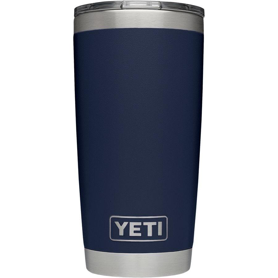 Yeti Rambler Magslider Mug 20oz Backcountry Com