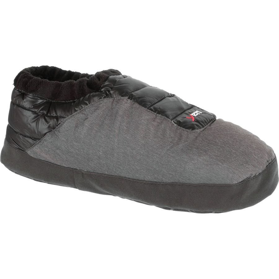 Yeti International Sunrise Down Slipper