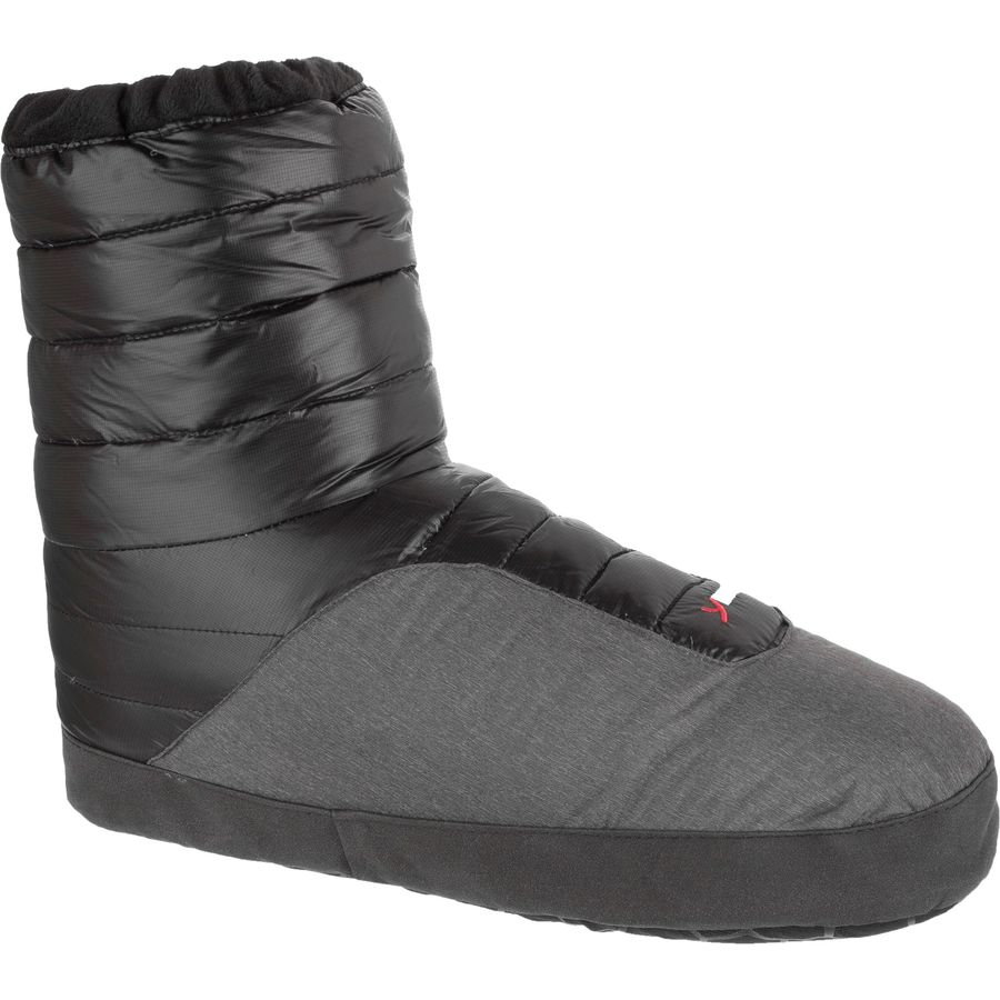 Yeti International Sundown Down Boot