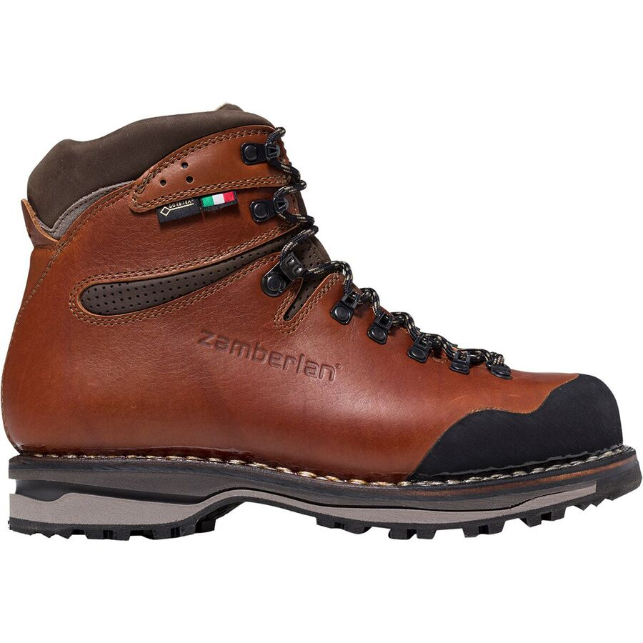Zamberlan Tofane NW GT RR Boot - Mens