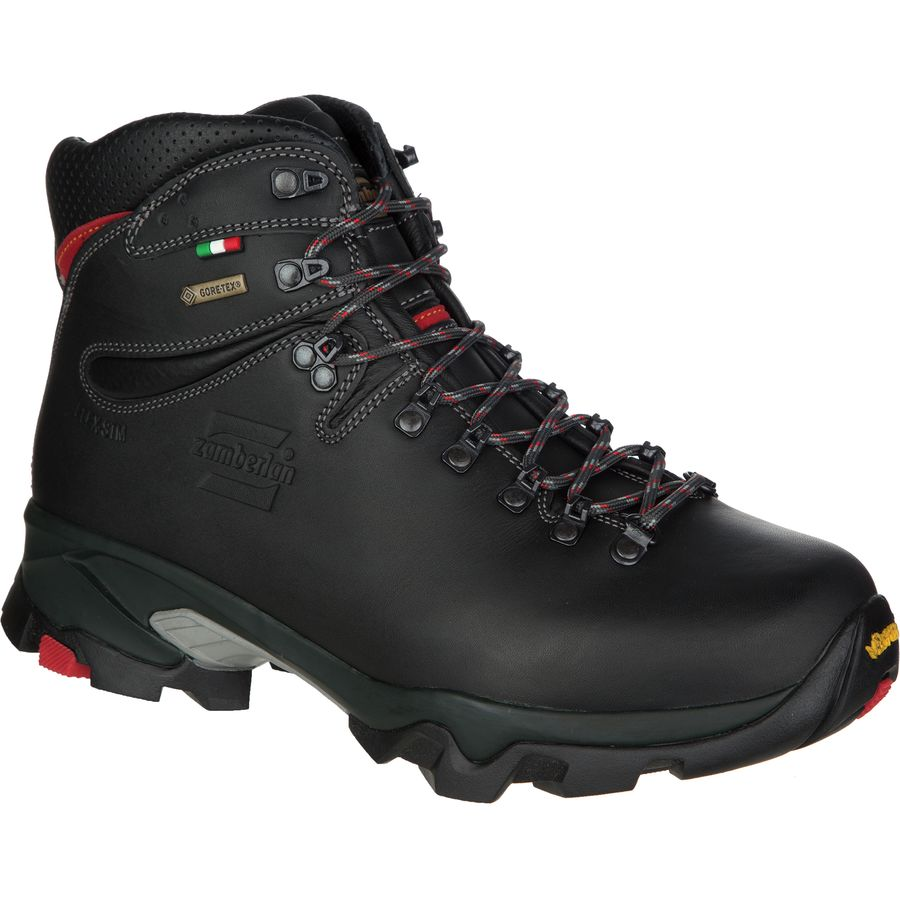Zamberlan Vioz GTX RR Backpacking Boot - Mens