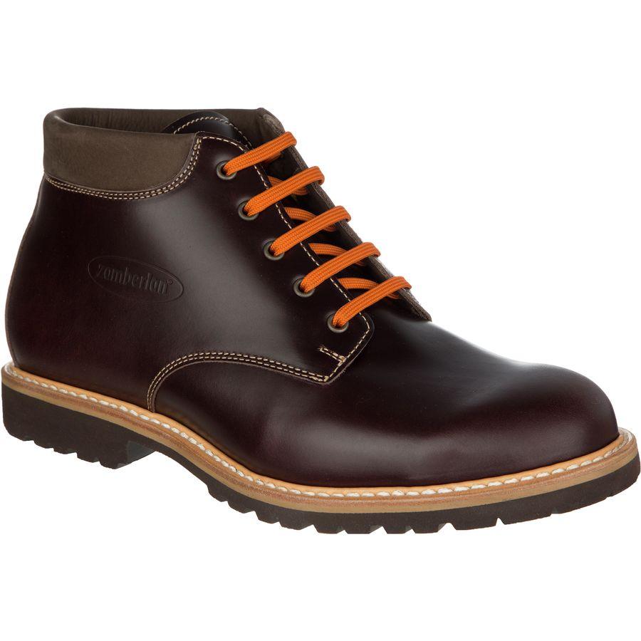 Zamberlan Siena GW Shoe - Mens