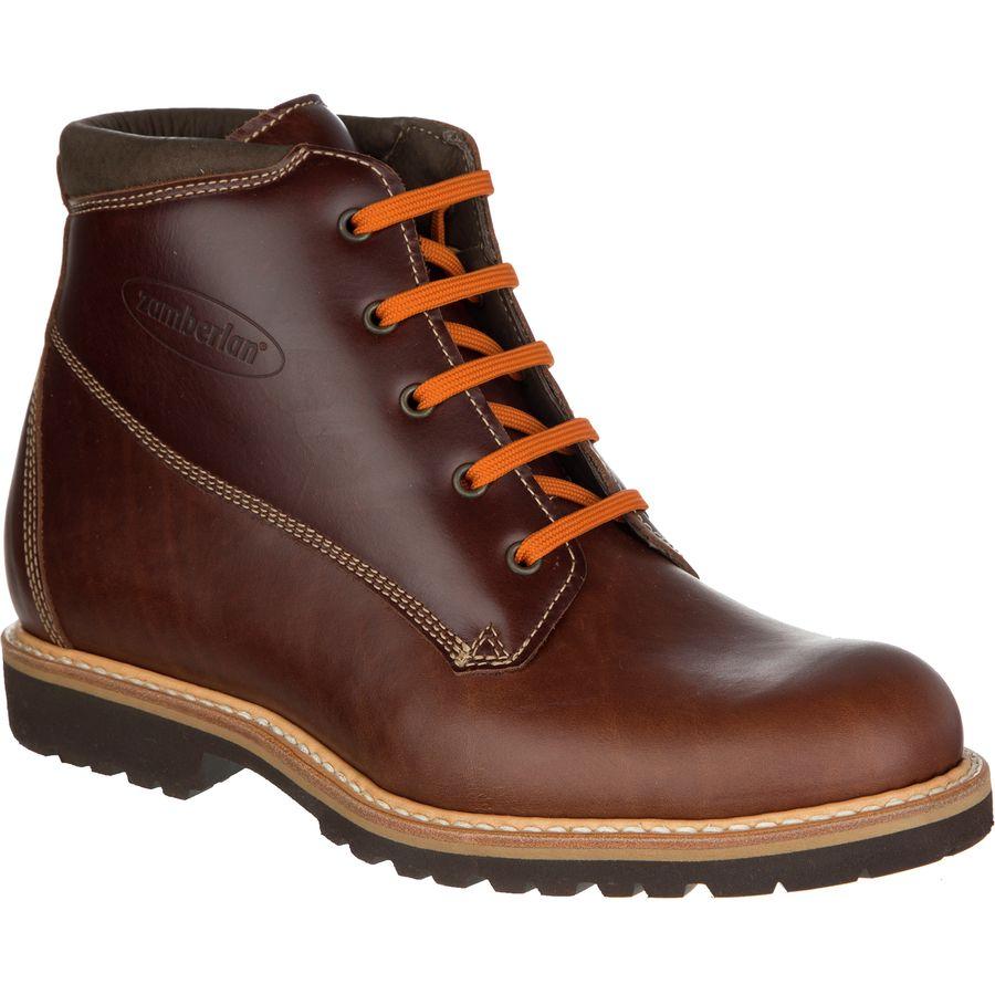 Zamberlan Florence GW Boot - Mens