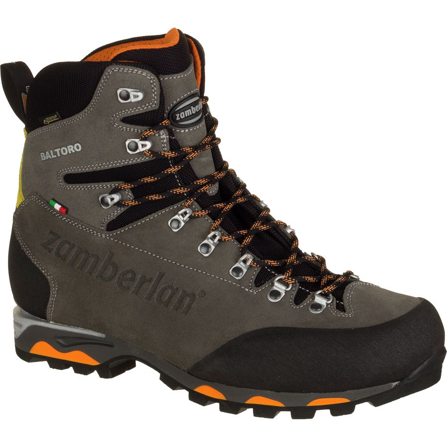 Zamberlan Baltoro GTX RR Backpacking Boot - Mens