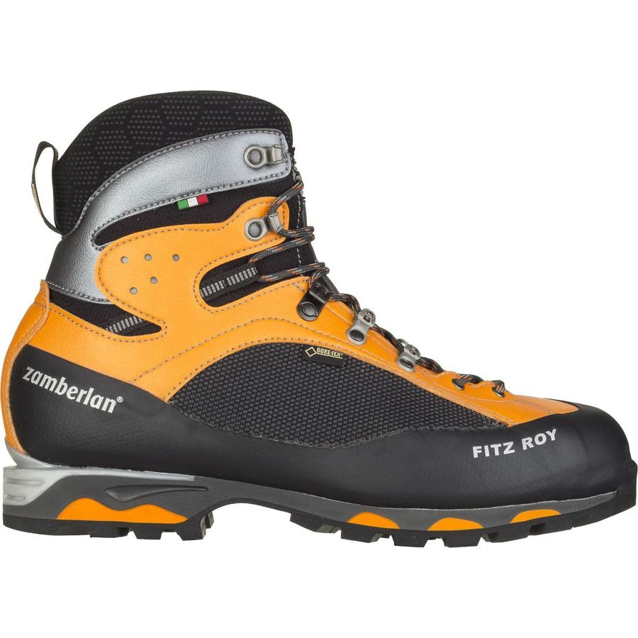 Zamberlan Fitz Roy GTX RR Moutaineering Boot - Mens