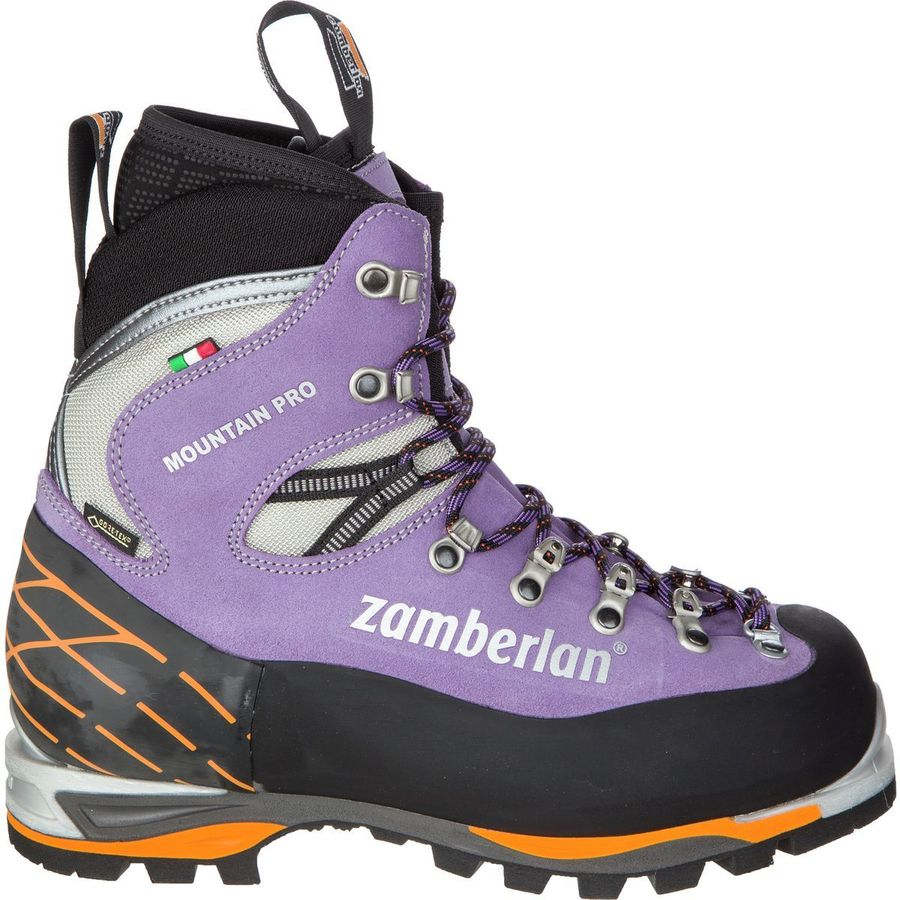 Mountain Pro Evo GTX RR Boot - Women's Zamberlan