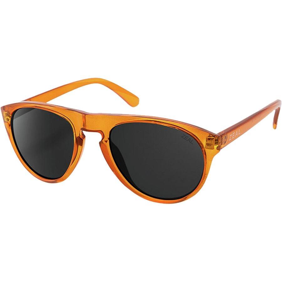 43140970b7d Zeal Optics Polarized Sunglasses « Heritage Malta