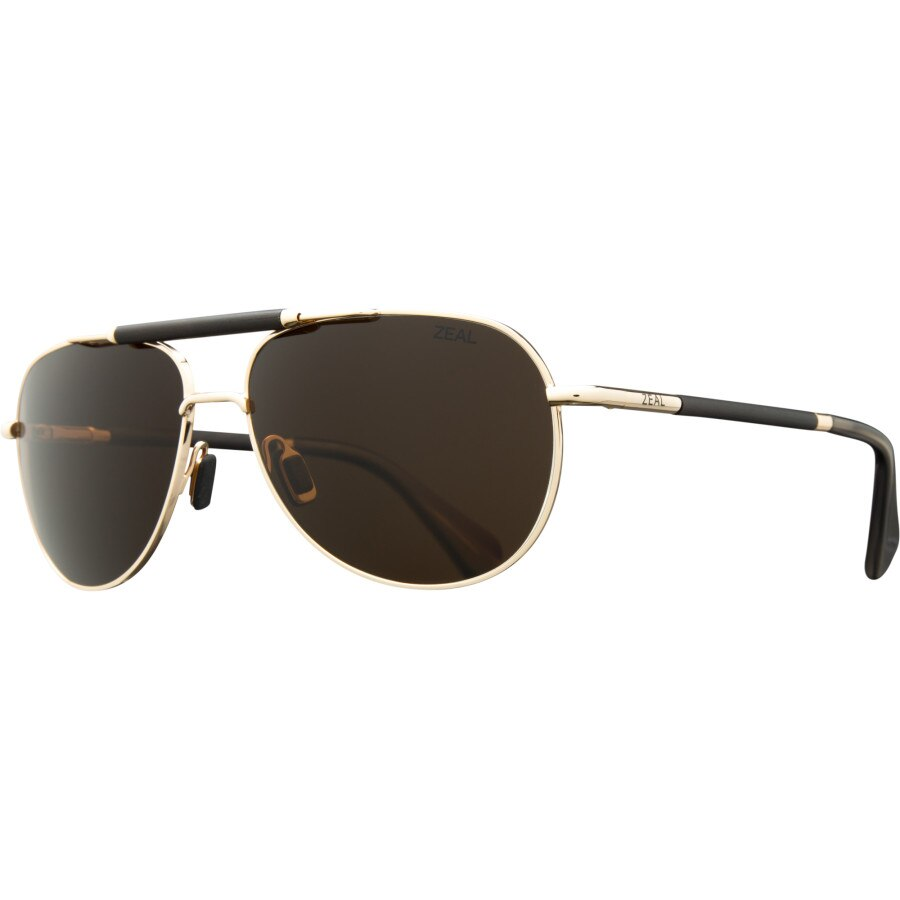 Zeal Sunglasses Warranty 119