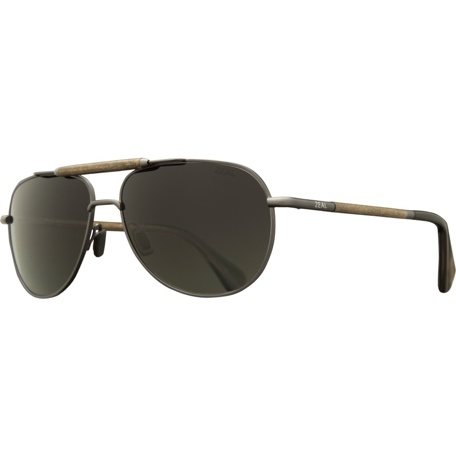 Zeal Sunglasses Warranty 88