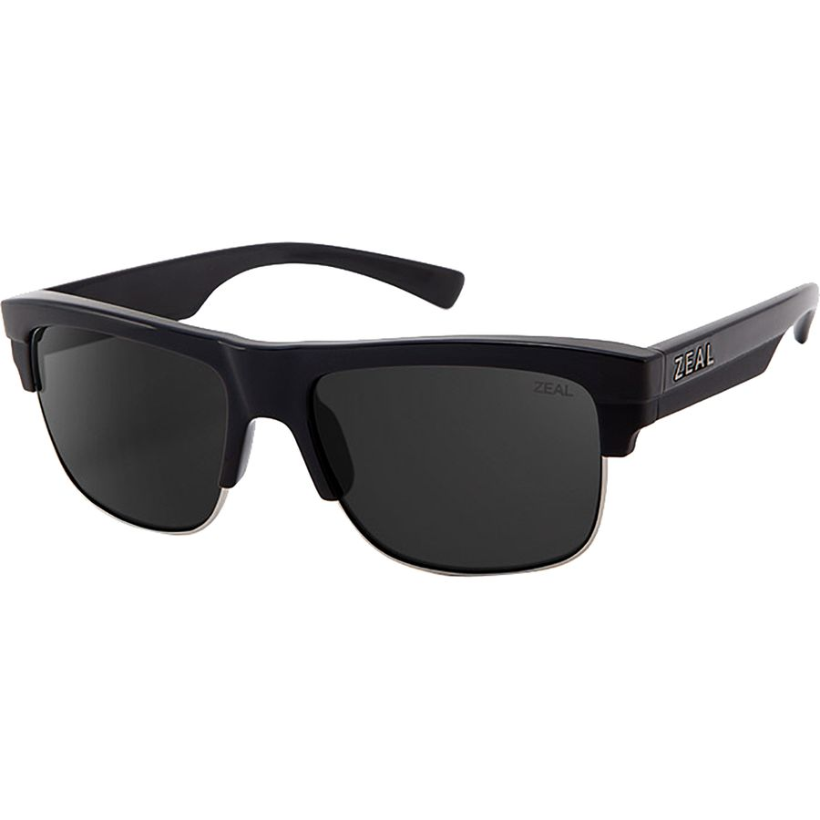 Zeal Sunglasses Warranty 68